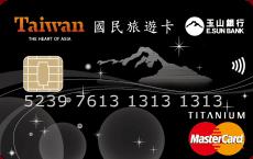 Insurance credit-card benifit